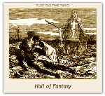 Hall of Fantasy, The