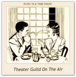 Theater Guild On The Air